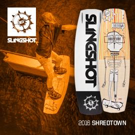 Slingshot Banner 270 X 270 _2