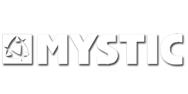 Mystic 1_0