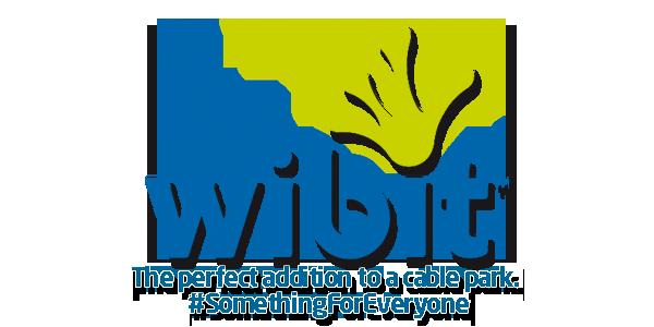 WIBIT2.3
