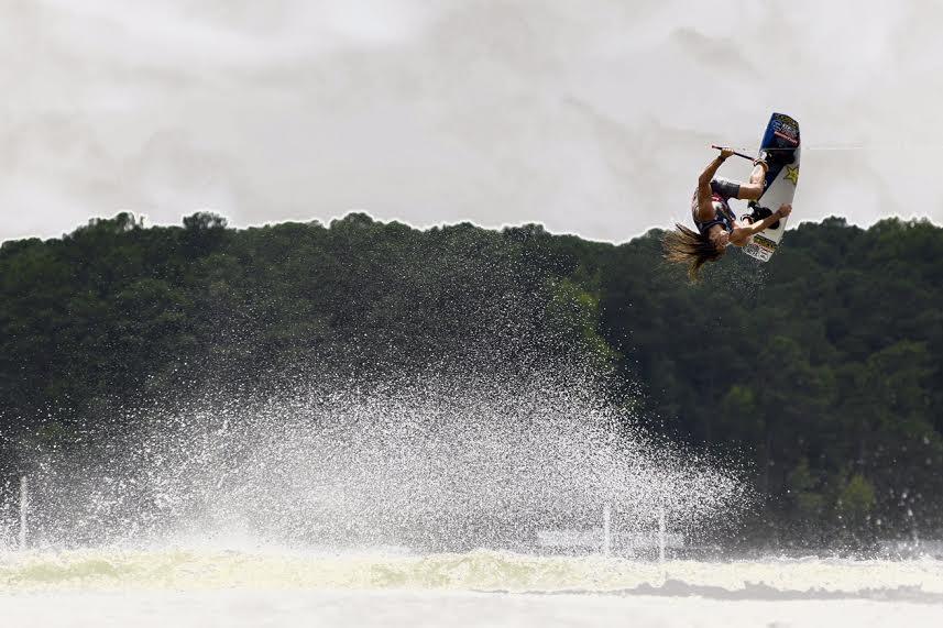 wakeboard national 2