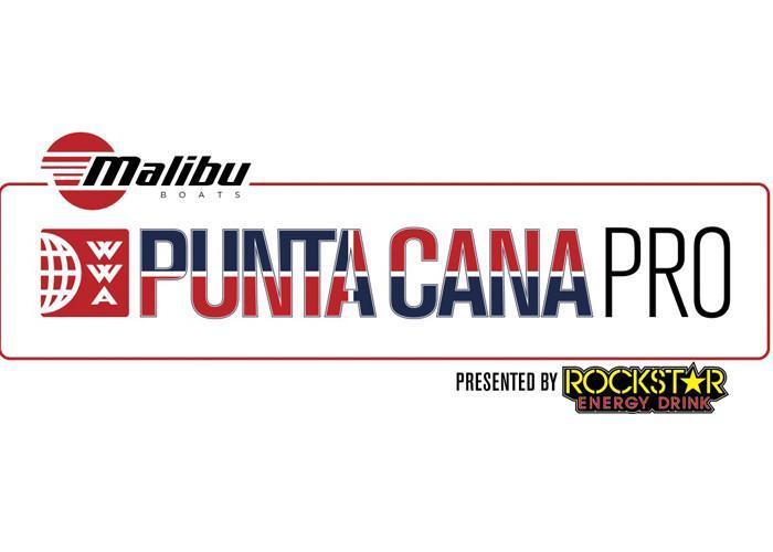 punta-cana-700x500