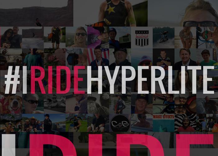 #iridehyperlite