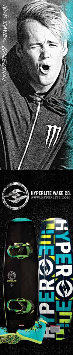 hyperlite 2