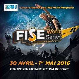 FISE 2016 270X270 Grau du Roy