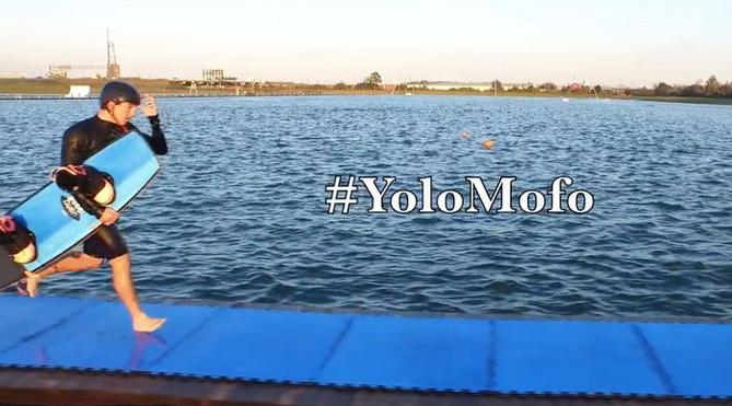 #YoloMofo
