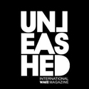 UNLEASHED Black Logo