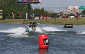 Nautique Wake Open 2016 Olivier Derome