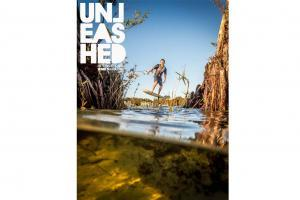 Unleashed wake Mag Cover#74_904X603