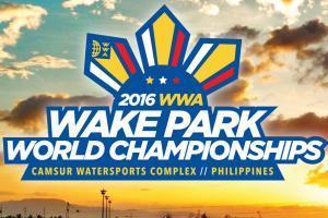 WWA World Championship