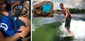 surf select