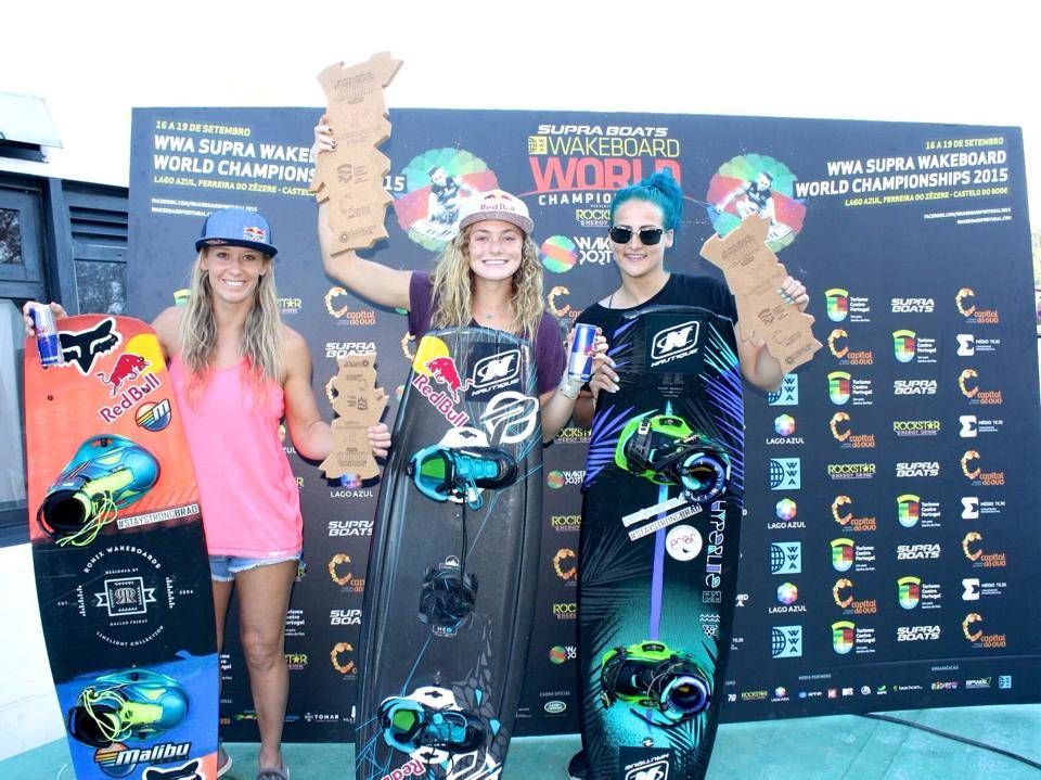 WWA-World-podium-Womens-