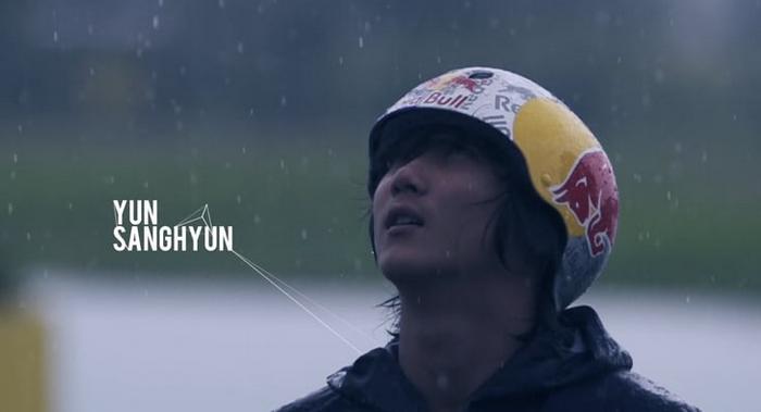 Sang Hyun Yun