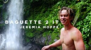 Baguette 2 IT Jeremia Hoppe