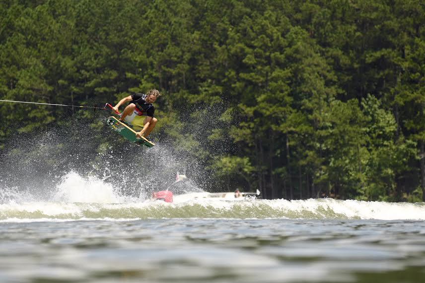 wakeboard national 5