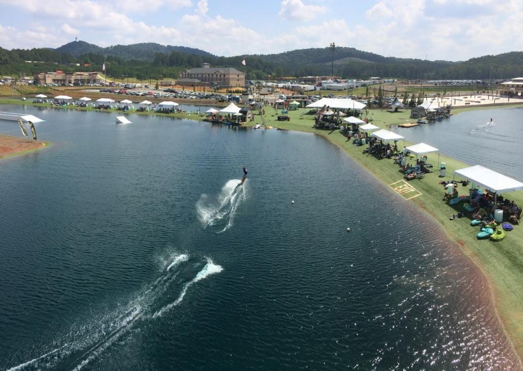 wake park world series 1