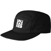 UNLEASHED WAKE MAG HAT