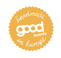 good-board-logo