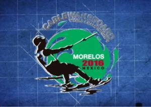 Livestream Worlds 2016 mexico