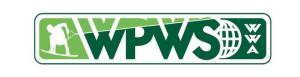 WPWS WWA