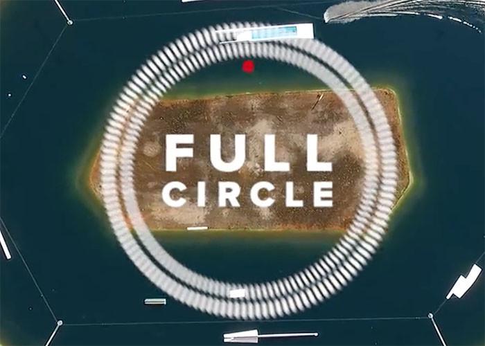 Full Circle ep8