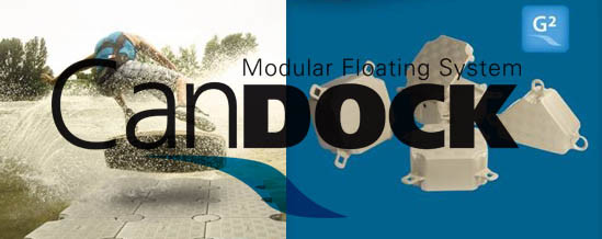 candock-footer-banner-low