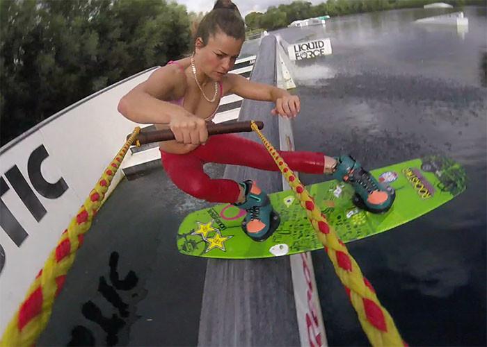 maria cuenca liquid leisure