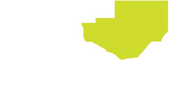 wibit pub hp