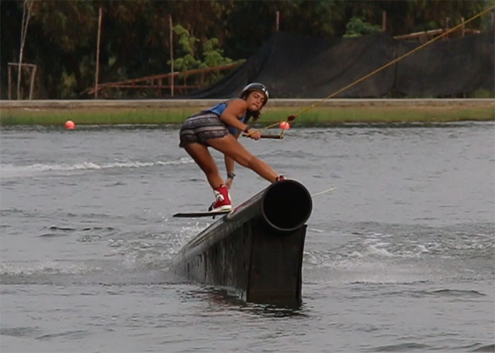 claudia thai wake park