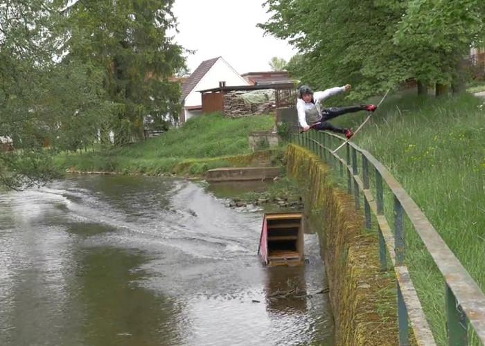 Nico von Lerchenfeld
