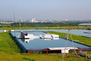 pool rail Republ1c Wakepark