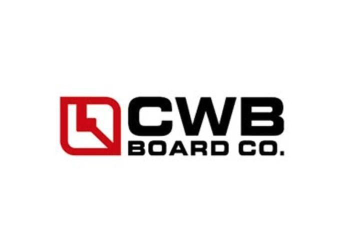 CWB Board Co.