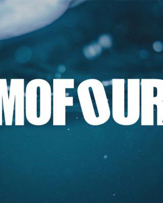 MOFOUR