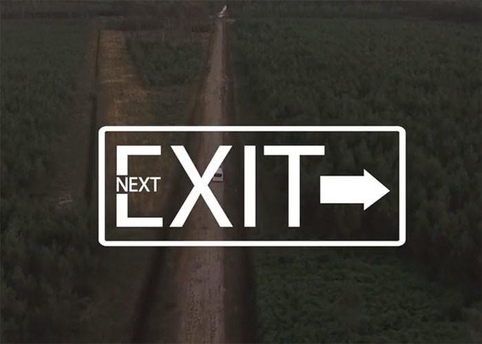 next exit ep4