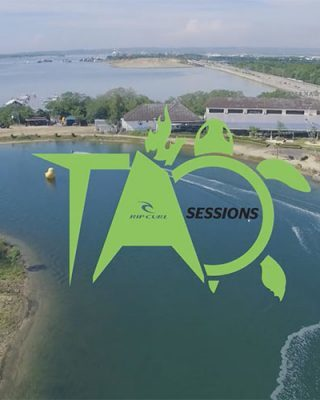DANIEL GRANT Grom Sessions teaser