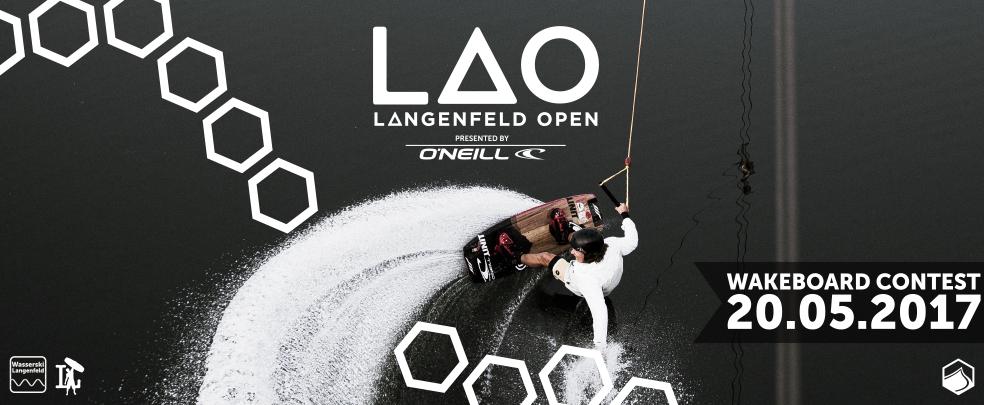 LAO langenfeld