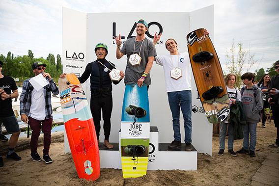 Men_Winner LANGENFELD