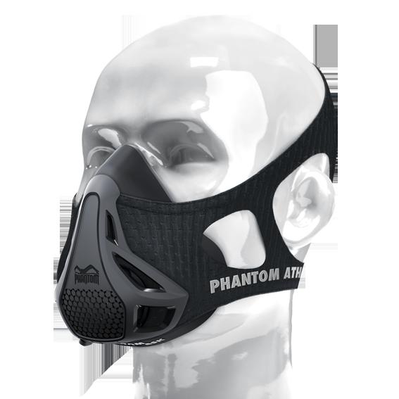 Phantom-Training-Mask_Black_1