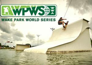 WAKE PARK WORLD SERIES 700X500