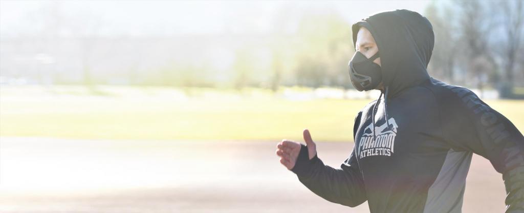 phantom-training-mask-info_background_1_4_1