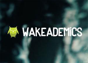 wakeademics