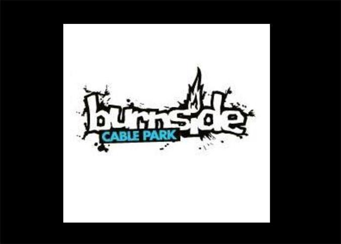 Burnside Cablepark new setup