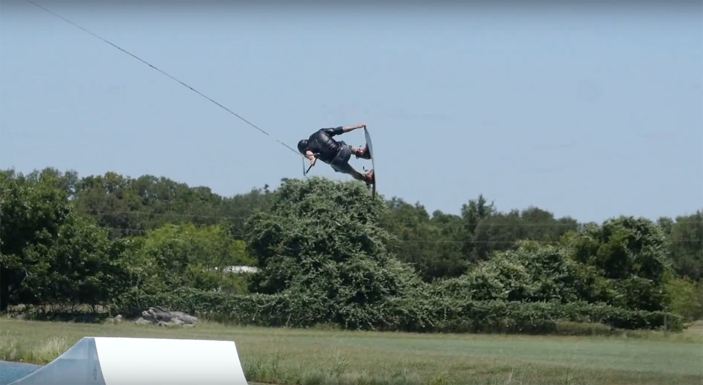 JB ONEILL SPOT CHECK STEINER CABLE