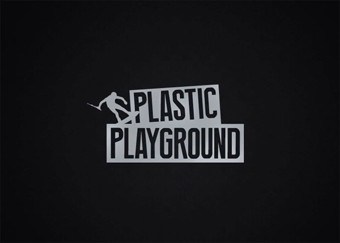 plastic playground 2017 france