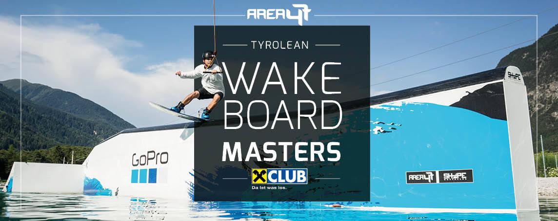 Banner_august_wakeboardmasters_unleashed