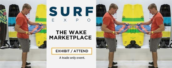 Surfexpo2017footerBanner