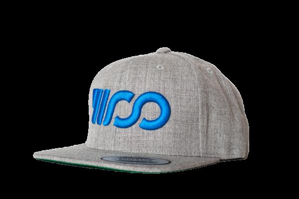WOO_HAT_Sideangle_grande