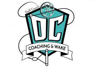 dc wake coach logo yann duffait