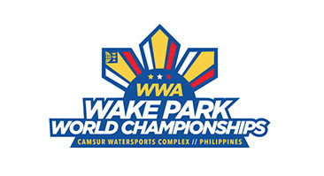 2017 WWA WAKE PARK WORLD CHAMPIONSHIPS KICK OFF CWC