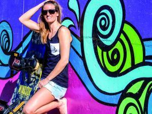 Lauren Hilder-Darling INTERVIEW #75