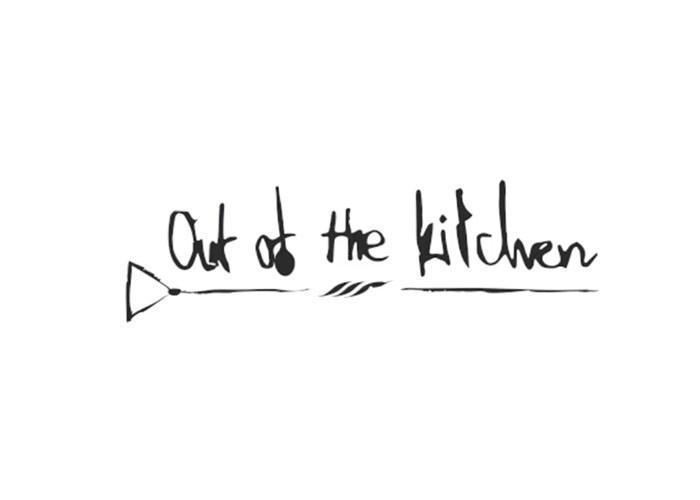 OUT OF THE KITCHEN teaser